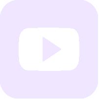 Septemberspring op YouTube icon